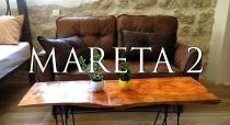 mareta2